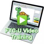 FTCU Video Training